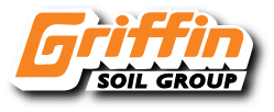 Griffin Soil Group