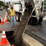 EBMUD 96th Ave Pipeline Replacement